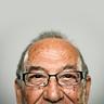 Im Fokus - Die neuen Senioren als Zielgruppe