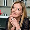 Die Designerin Jette Joop über ihr Geschäft und Frauen in Führungspositionen