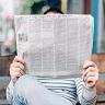 DUB-Umfrage zur Unternehmensnachfolge: