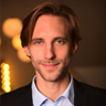 Künstliche Intelligenz: Die Führungskraft von Morgen?