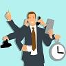 Nachfolge Checkliste machen und optimal auf den Nachfolgeprozess vorbereitet sein!