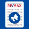 RE/MAX Germany auf Höhenflug