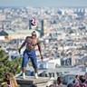 Schönste Nebensache - EM exklusiv: Zu Gast in Fußball-Frankreich