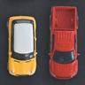 Sparen beim Fahren - Die Perspektive des Diesels im Fuhrpark