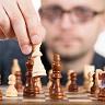 Unternehmensnachfolge bewusst planen