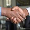 Unternehmensinsolvenz: Kauf in der Krise