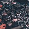 Handbuch: Erfolgreiche Übergabe von IT- und Software-Unternehmen