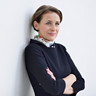 Interview mit Martina Koederitz (IBM)