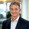 T-Systems-CEO Adel Al-Saleh über die Telematik-infrastruktur in der Gesundheitsbranche.