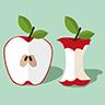 Multiples: Äpfel mit Äpfeln vergleichen