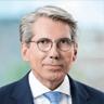 Neue Impulse in der Digitalisierung: Andreas Storm über die elektronische Gesundheitsakte Vivy