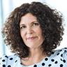 Die digitale Transformation gelingt im Unternehmen nur im Miteinander
