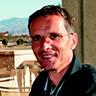 Michael Specht, Automil-Journalist