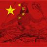 """China hat sich zu einer der führenden wirtschaftlichen und technologischen Weltmacht entwickelt. Ex-Chefredakteur der """"Die Zeit"""" Theo Sommer erklärt, was der Aufstieg bedeutet."""