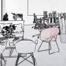 Office 5.0 - was muss bei der Gestaltung zukunftsfähiger Büros beachtet werden?