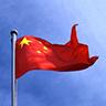 Chinesen kaufen deutsche Unternehmen – auch kleine!
