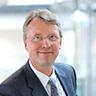 Christoph Meinel weiß um die Rahmenbedingungen, welche die Digitalisierung des Mittelstands möglich machen.