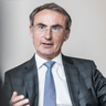 BARMER-Chef Christoph Straub über Papierarbeit als Auslaufmodell