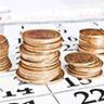 Wer ein Unternehmen gründen oder kaufen will, braucht Geld – zu möglichst niedrigen Zinsen.