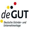 Die Deutschen Gründer- und Unternehmertage