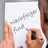 Unternehmensnachfolge - Antworten auf die FAQs der DUB.de Leser rund um das Thema