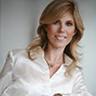 Dr. Kerstin Nina Schulz, Anwältin für Franchiserecht