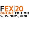 Franchise Expo 2020 in Frankfurt
