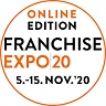 Franchise Expo 2020: