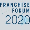 Franchise Forum 2020 | 11.-12.05.2020 | Berlin