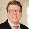 Torben L. Brodersen