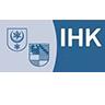 Kostenfreie Gespräche mit Rechtsanwälten, Steuerberater oder Unternehmensberater der BUSA Beratervereinigung Unternehmensnachfolge Sachsen-Anhalt e.V.