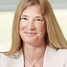 Ines von Jagemann über die neuen Chancen für Frauen, in Führungspositionen zu kommen.