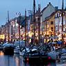 Kopenhagens Must-Sees