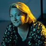 Diamanten oder Blockchain? Interview mit Leanne Kemp zum Thema Kriseninvestment
