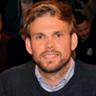 Moritz Fürste (Hockeyspieler)