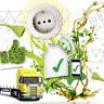 Smart Energy und Elektromobilität
