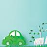 Nachhaltigkeit gewinnt