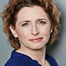 """Nicola Beer, Spitzenkandidatin der FDP: """"Ich fordere den Zukunftsfonds"""""""
