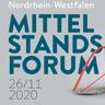 Digital und up to date: Das Mittelstandsforum Nordrhein-Westfalen als zentrale Informationsplattform für mittelständische Unternehmen der Region.