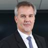 Pascal Laugel, Vorstandschef der Targobank