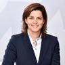 Sabrina van de Bürie: Darum ist der War for Talents für die Krankenversicherung wichtig.