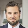 Unternehmenswert: Berater nehmen die Zahlen objektiv unter die Lupe
