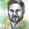 Matthias Mehner, Chief Marketing Officer von MessengerPeople