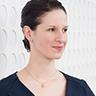 Veronika Bunk-Sanderson, Telefónica Deutschland