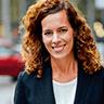 Miriam Wohlfarth, Geschäftsführerin und Gründerin des Zahlungsdienstleisters RatePAY