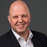 So sieht Geschäftsführer Dirk Barten (Intuitive Surgical) die Zukunft im OP.