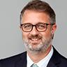 Jens Altmann, Leiter des Segment- und Produktmanagements Hospital bei Dräger.