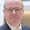 Dr. Peter Gocke, Chief Digital Officer (Charité Berlin)
