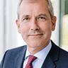 Professor Dr. Jens Scholz vom Universitätsklinikum Schleswig-Holstein