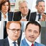 Die bKV-Experten über die Perspektiven der betrieblichen Krankenversicherung